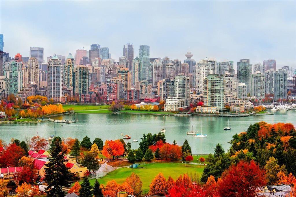 Cập nhật quy định của chính phủ Canada về việc nhập cảnh
