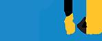 Logo công ty Etrip4u - Sàn du lịch, đặt vé máy bay trực tuyến uy tín